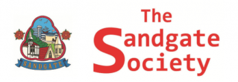 Sandgate Society Archive