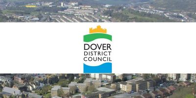 DDC Announce New Crack Down on Littering and Dog Fouling